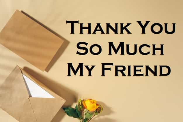 Thank-You-Images-For-Friends (8)