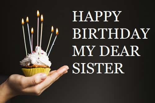 Happy-birthday-images-for-sister (5)