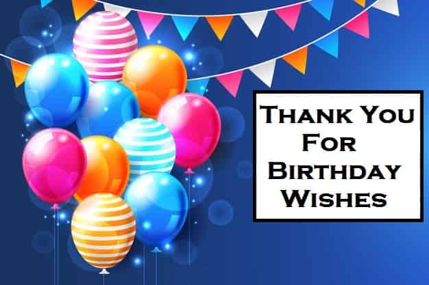Thanks-Images-For-Birthday-Wishes-In-Hindi (4)
