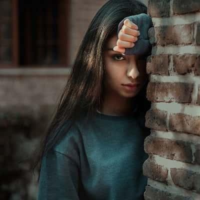 Best-DP-Pics-of-Indian-Girls (12)