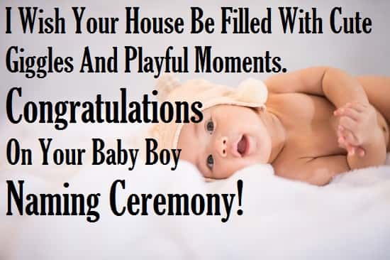 Naming-ceremony-quotes-for-baby-boy (2)