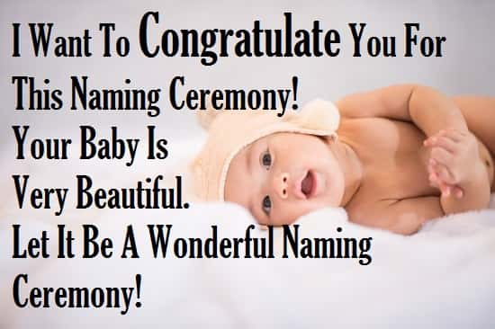 Naming-ceremony-quotes-for-baby-boy (3)