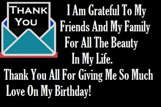 Thank-You-Everyone-For-The-Birthday-Wishes (2)