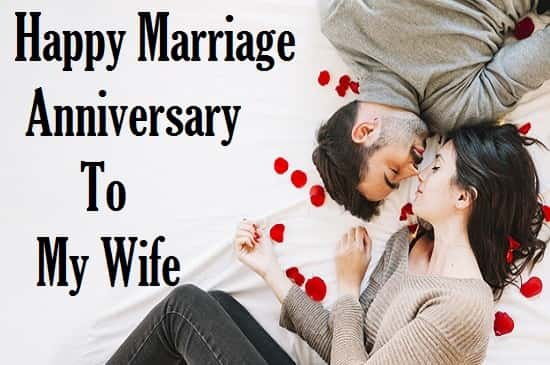 Marriage-Anniversary-Wishes-In-Hindi-For-Wife (3)