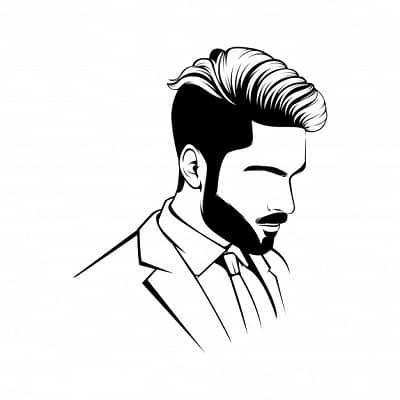 Stylish-Beard-Boy-DP-Pics-HD-Download (17)