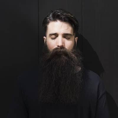 Stylish-Beard-Boy-DP-Pics-HD-Download (30)