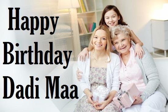 Birthday-Wishes-For-Dadi-In-Hindi-English (1)