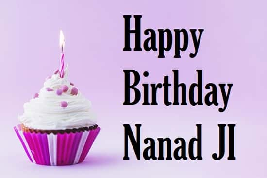 Birthday-Wishes-For-Nanad-In-Hindi (1)