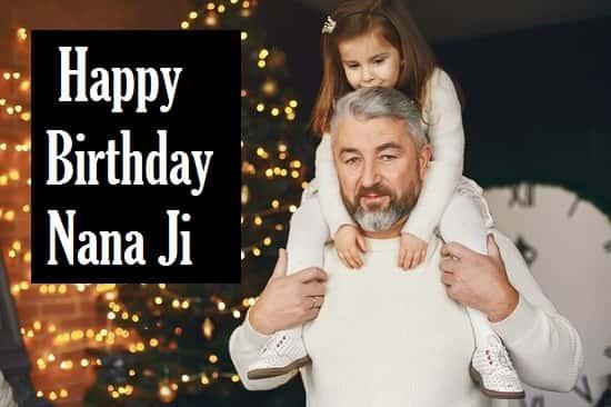 Birthday-Wishes-For-Nanaji-In-Hindi (1)