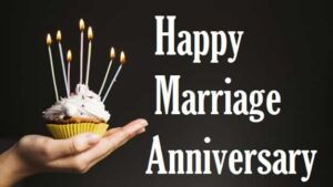 Anniversary-Wishes-In-Marathi-For-Friend (2)