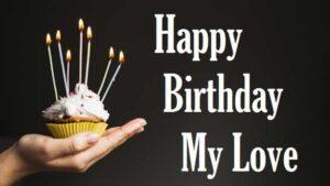 Birthday-Wishes-For-Boyfriend-In-Marathi (2)