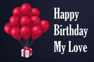 Birthday-wishes-for-girlfriend-in-marathi (2)