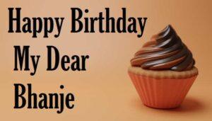 Birthday-wishes-for-nephew-in-marathi (3)