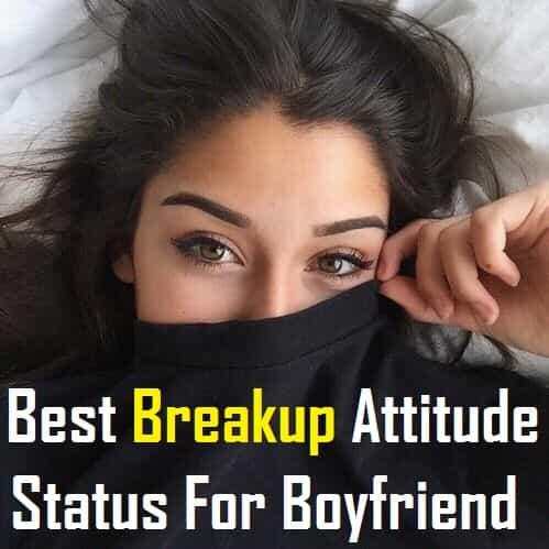 Breakup-Attitude-Status-For-Boyfriend