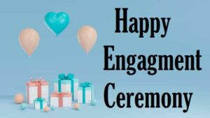 Engagement-wishes-in-marathi-for-husband-wife (3)