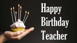 शिक्षक-को-जन्मदिन-की-बधाई (3)