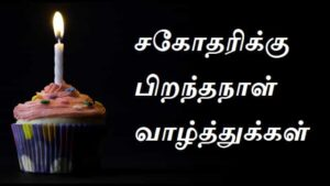 Birthday-Wishes-For-Sister-In-Tamil (1)