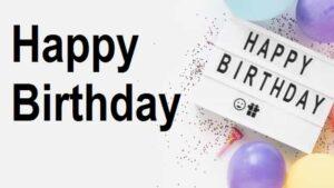 Birthday-shayari-in-english (2)
