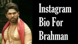 Instagram-Bio-For-Brahmin-Boy-In-Hindi (2)