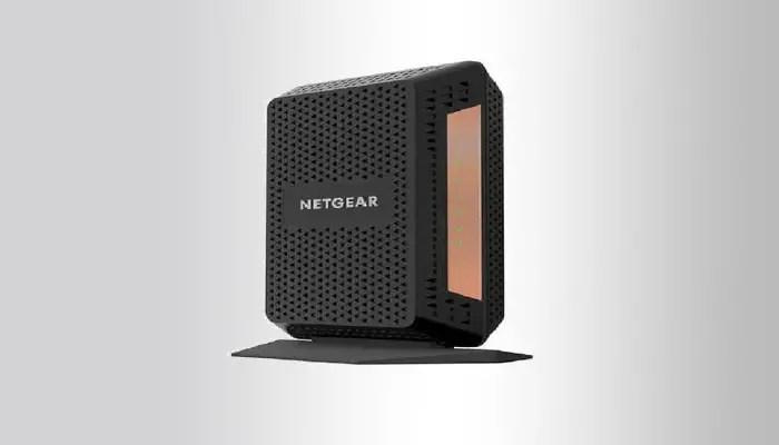 Netgear CM1100