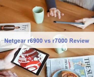 negear r6900 vs r7000