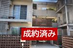 鎌倉七里ガ浜東 グランアパートメント206号