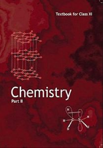Class 11th Chemistry NCERT Book PDF Download NCERT Book Chemistry Part 1 Part 2 pdf download 2017