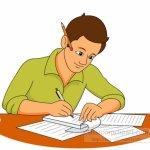 Nagaland Board NBSE HSLC Question Paper