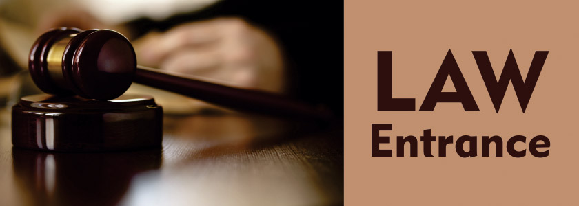 LSAT 2019 Results, Question Paper, Answer Key, Eligibility Criteria, Exam Pattern Law Entrance Exam 2019