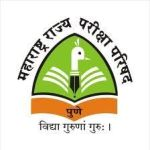 Maharashtra Board msbshse Time Table 2017 Notification News 2018 Maharashtra Board msbshse Notification Latest News 2018-19 Maharashtra Board msbshse TIME TABLE 2017, 2016, Downloads, Regional Offices, Contact, Examination, Results,Circulars, Syllabus , Answer Key, Question Papers 2017,Recognition, Maharashtra Board Notification msbshse News 2018 Time Table 2017 SSC HSC