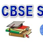 cbse class 10 CBSE Syllabus Class 9th, 10th 2018-19 Curriculum CBSE Syllabus Class 9 Class 10th Curriculum 2017-2018 CBSE Syllabus Class 9 Class 10th Curriculum 2017-2018 CBSE Syllabus Class 9 Class 10th CBSE Syllabus Class 9 Class 10th Curriculum CBSE Syllabus Maths, Science, English, CBSE Syllabus Hindi, All Subjects CBSE Syllabus PDF Download Free CBSE Syllabus Class 10th Sec Curriculum CBSE Syllabus