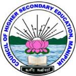 Manipur Board BSEM Notification COHESM Syllabus BSEM Result, Exam Pattern, Time Table, Question Paper, Answer Key