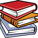 CBSE Syllabus For Class 12th Physical Education (PET) 2018-19 NCERT Curriculum, New CBSE Syllabus Mizoram Board books List hslc MBSE hsslc Publications