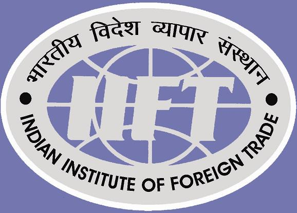 IIFT 2017 Question Paper, Answer Key, Eligibility Criteria, Exam Pattern, Syllabus Indian Institute of Foreign Trade 2017