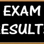DHSE SSLC result 2018 Kerala Board Result 2017 2016