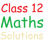 ncert solutions for class 12 maths pdf download NCERT Solutions For Class 12th Maths Chapter 5 Continuity and Differentiability PDF Download Free New Edition 2018-19 Mathematics NCERT Solutions For Class 12th Maths Solutions Chapter 5 Continuity and Differentiability NCERT Solutions For Class 12th Maths Solution Chapter 5
