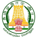 TN Board Class 12th Sample Paper 2018 Tamil Nadu Board HSC Model Paper PDF Download Free TN Board Class 12th Sample Paper 2018 dgetn HSC Model Paper Tamil Nadu Board PDF Download Free TN Board Results Tamil Nadu Board Check Results dgetn Download Exam Results TN Board Sample Paper HSC Exam dgetn Model Paper PDF Download Free HSC Exam Tamil Nadu Board Question Paper HSC Exam TN Board Examinations dgetn Exams Tamil Nadu Board TN Board Examinations dgetn Exams Tamil Nadu Board 2018-19 2019