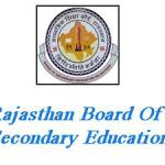 Rajasthan Board Results 2017 RBSE Check Results BSER Download Exam Results 2018 Rajasthan Board Sample Paper RBSE Model Paper PDF Download Free BSER Question Paper Rajasthan Board Results 2017 RBSE Check Results BSER Download Exam Results 2018 Rajasthan Board Notifications RBSE Circular BSER Notice 2018-19