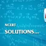 NCERT Solutions For Class 8th English Ch 1 The Best Christmas Present in the World NCERT Solutions Class 10th Hindi Chapter 1 हरिहर काका NCERT Solutions Class 10th English Chapter 11 The Rime of the Ancient Mariner NCERT Solutions Class 10th Geography Chapter 1 Resource and Development NCERT Solutions Class 10th Science Chapter 2 Acids Bases and Salts NCERT Solutions For Class 10th Disaster Management Chapter 1 Tsunami PDF Download 2018-19
