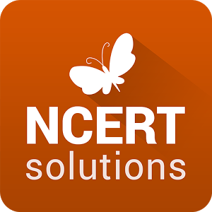 NCERT Solutions For Class 8th Science PDF Download