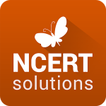 NCERT Solutions Class 12th Maths Download CBSE 2018-19 New Edition PDF NCERT Solutions For Class 8th English Ch 17 When I Set Out For Lyonnesse NCERT Solutions Class 10th English Chapter 1 Two Gentlemen of Verona NCERT Solutions Class 10th Geography Chapter 4 Agriculture NCERT Solutions Class 10th Science Chapter 12 Electricity NCERT Solutions Class 10th Maths Chapter 12 Areas related to Circles NCERT Solutions For Class 6th Science Chapter 9 The Living Organisms and Their Surroundings NCERT Solutions For Class 7th Sanskrit NCERT Solutions For Class 7th English Chapter 8 Fire Friend and Foe NCERT Solutions For Class 9th Hindi Sparsh Chapter 6 - कीचड़ का काव्य NCERT Solutions For Class 6th Maths Chapter 5 Understanding Elementary Shapes PDF Download Free 2018-19