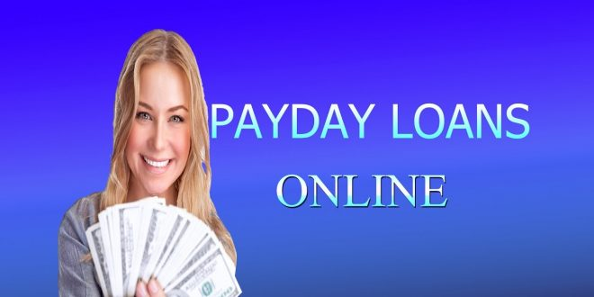 how can i purchase a funds financial loan extremely fast