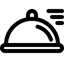 Food Icon Outline Icon Shop Download free icons for commercial use