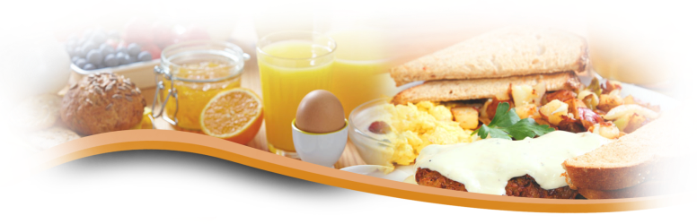 breakfast transparent background food healthy everyone backgrounds adhere intake knows useful throughout truth most nutrition rule pluspng