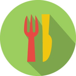 Free Icon Restaurant PNG Transparent Background Free Download #4894 FreeIconsPNG