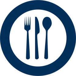 Save Restaurant PNG Transparent Background Free Download #4880 FreeIconsPNG