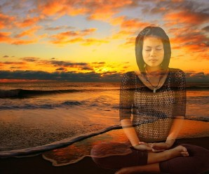 Mindfulness Meditation: The Way to Self Awareness