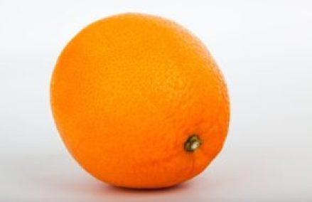 change management orange