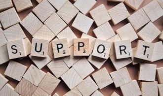 prophet 21 support