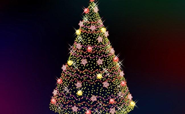 Christmas Free Ipad Wallpapers